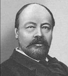 Лядов, Анатолий Константинович