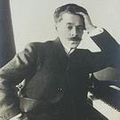 Аренский, Антон Степанович