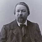 Ипполитов-Иванов, Михаил Михайлович