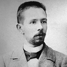 Калинников, Василий Сергеевич